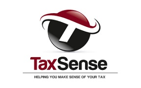 Accountant and Tax Agent West Perth