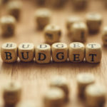 2019/20 Federal Budget