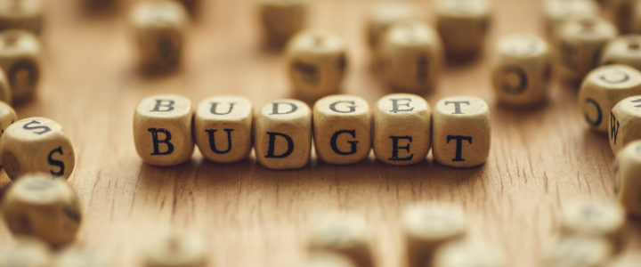 2019-federal-budget